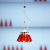 Effekvolle dekorative Lampen einsetzen