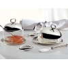 Stilvolle Tischdekorationen einsetzen