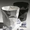 Ausgefallene Dekoration - Der Papierkorb - Bin Bin