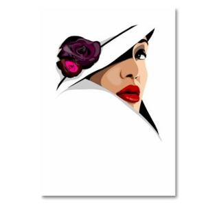 Bilder und Poster - Deko - Poster the ivy