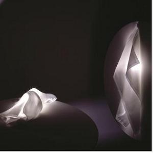 Dekorative Lampen - Handtuchlampe - Delight