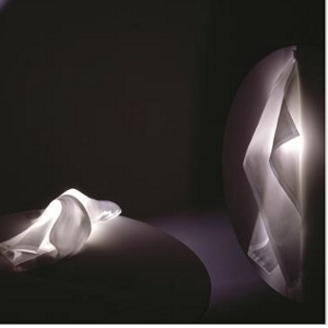 Handtuchlampe - Delight