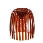 Dekorative Lampen - Pendelleuchte - Josephine