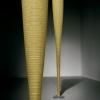Dekorative Lampen - Deckenleuchte TRIO weiß