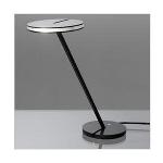 Dekorative Lampen - Tischleuchte - ITIS - Artemide