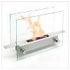 Teelichter und Kerzen - Feuerstelle Apoll