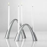 Teelichter und Kerzen - Kerze Twilight