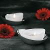 Teelichter und Kerzen - Teelicht Water-lily