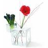 Tischdekoration - Vase Aliacta weiß