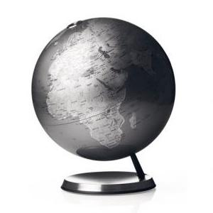 Globus classic