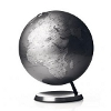 Zimmerdekoration - Globus classic