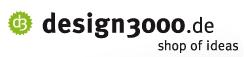 design3000 - Logo