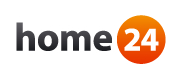 home24 - Logo