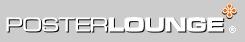 Poster Lounge - Logo