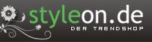 Styleon - Logo