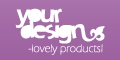 Your Design Shop - Logo